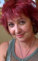 Джейн Стил
