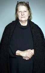 Агнеш Храницки