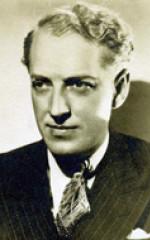 Отто Крюгер