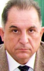 Надир Азмамедов