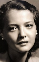 Сильвия Сидни