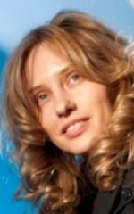 Наталья Коткова