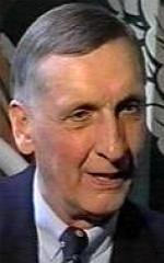 Ульрих К. Вегенер