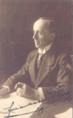 Фердинанд Мартини