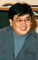 Юкито Кисиро