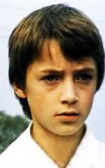 Олег Хусаинов