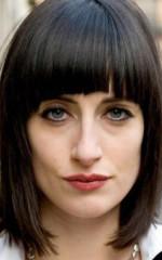 Наташа О'Киффи