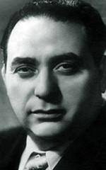 Леонид Луков
