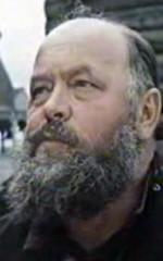 Леонид Плешаков
