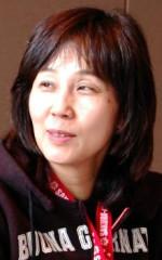 Суми Симамото