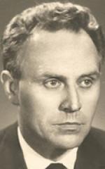 Януш Быльчинский