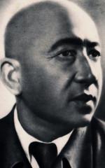 Наби Ганиев