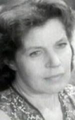 Елена Коровина