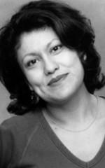 Сандра Маркес