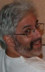 Чарльз Борнстейн