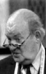 Артур Бру