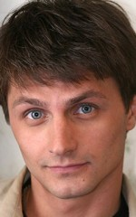 Евгений Славский