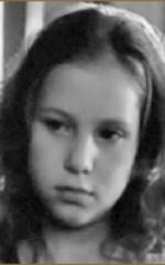 Лена Кириллова