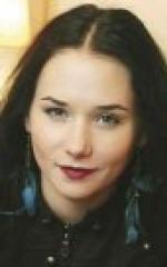 Сандра Новакова