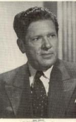 Боб Барнс