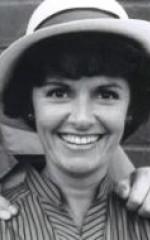 Марсия Родд
