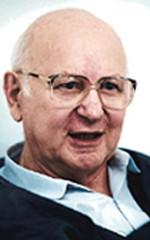 Ян Ломницкий