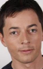Давид Серрано