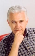 Саверио Маркони
