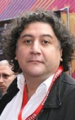 Бахтиер Худойназаров