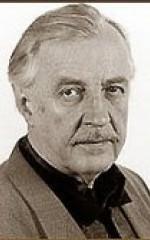 Аарне Юкскюла