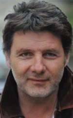 Филипп Леллуш