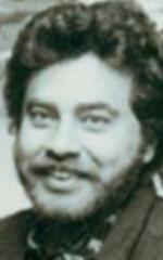 Том Энрикез