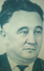 Дани Закиров