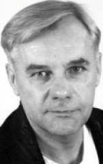 Олег Меленевский