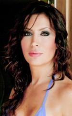 Изабелла Каскарано