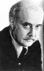 Чарльз Берлиц