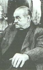 Геза фон Радваньи