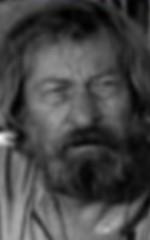 Тахир Матюлин