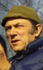 Тадеуш Хмелевский