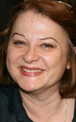 Жозиан Баласко