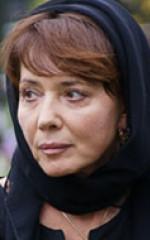 Наталья Корчагина