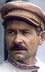 Эдуард Бочаров