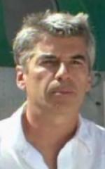 Д.Дж. МакХейл