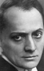 Теодор Лоос