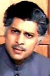 фото Виджаендра Гхатге