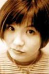 фото Инуко Инуяма