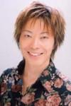 фото Кисё Танияма