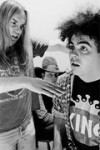 фото The Melvins