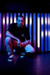 фото DJ Z-Trip