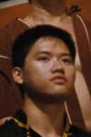 фото Кин Хунг Тсе